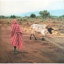 Stalawa - In East Africa -...
