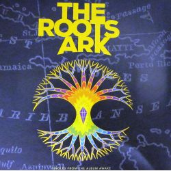 The Roots Ark - Remembrance...