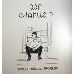 O.B.F. / Charlie P -...