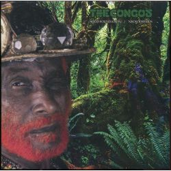The Congos - Solid...