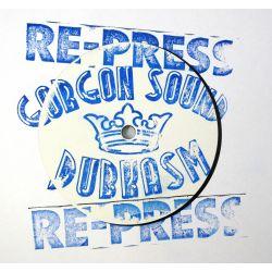 Gorgon Sound - Find Jah Way...