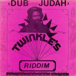 Dub Judah - Twinkle's...