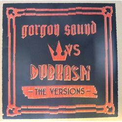 Gorgon Sound / Dubkasm -...