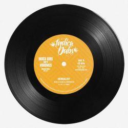 Indica Dubs / Vibronics -...