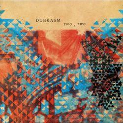 "Dubkasm - Two x Two - 12"" -..."