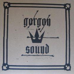 Gorgon Sound - Gorgon Sound...