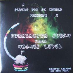 Bunnington Judah - Inna...