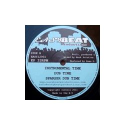 Various - Celebration Time - 12""